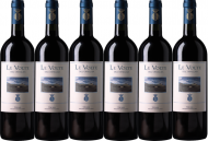 Ornellaia Le Volte 2012 - 6 Bottiglie