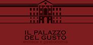 Palazzo del Gusto Caserta